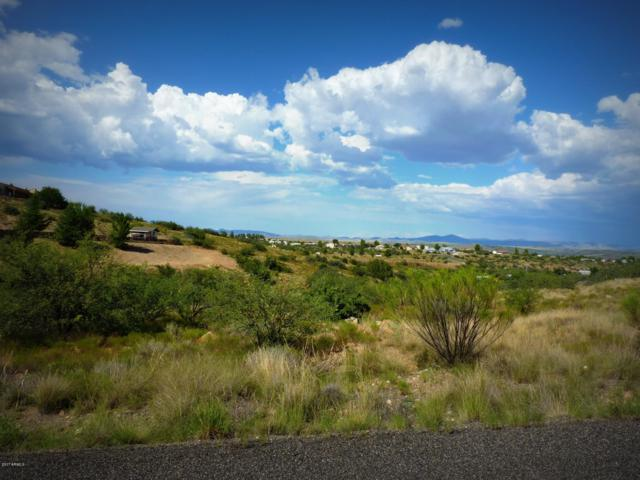 16811 S Ramada Lane, Mayer, AZ 86333 (MLS #5656161) :: Klaus Team Real Estate Solutions