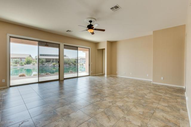 42569 W Sandpiper Drive, Maricopa, AZ 85138 (MLS #5657489) :: Yost Realty Group at RE/MAX Casa Grande