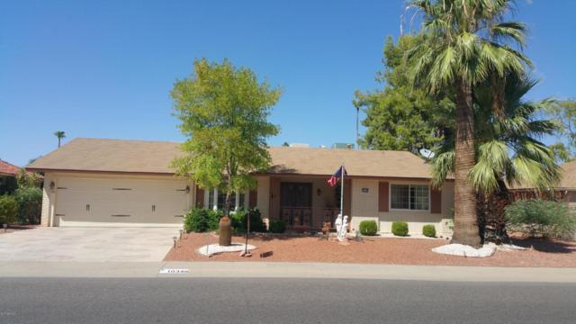 10348 W Talisman Road, Sun City, AZ 85351 (MLS #5659520) :: Kelly Cook Real Estate Group