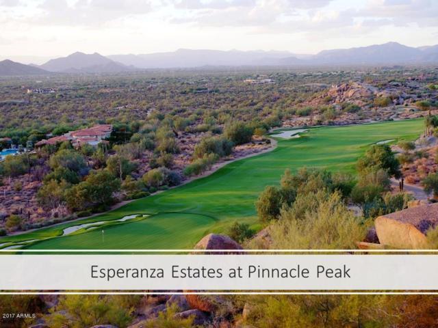 27120 N 95TH Street, Scottsdale, AZ 85262 (MLS #5661229) :: Brett Tanner Home Selling Team