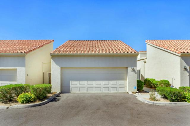 7101 W Beardsley Road #1302, Glendale, AZ 85308 (MLS #5661321) :: Rodney Barnes Real Estate