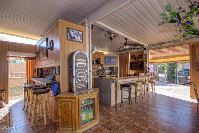 5322 N Oro Vista Court, Litchfield Park, AZ 85340 (MLS #5661821) :: Devor Real Estate Associates