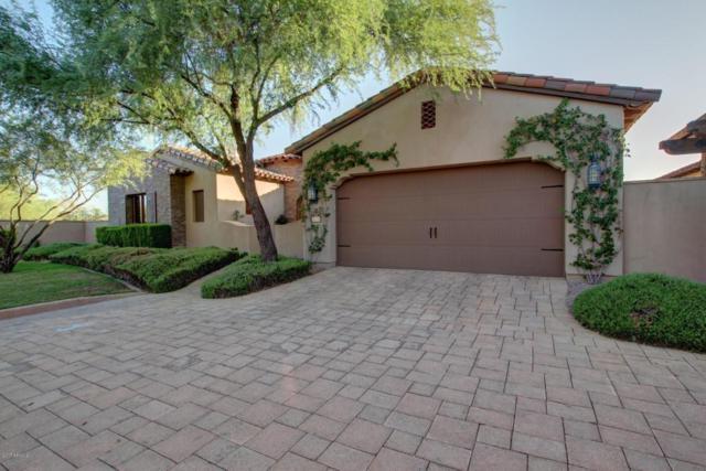 3078 S Primrose Court, Gold Canyon, AZ 85118 (MLS #5661875) :: The Pete Dijkstra Team
