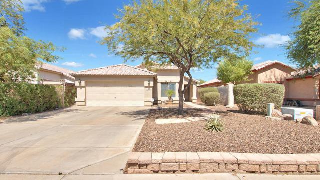 2012 W Alice Avenue, Phoenix, AZ 85021 (MLS #5662465) :: The Everest Team at My Home Group