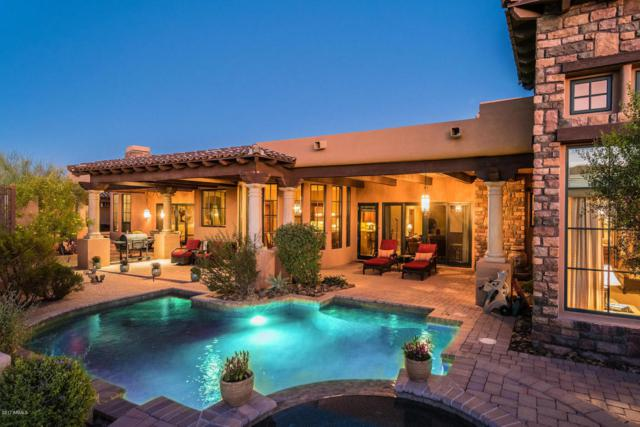 10070 E Hidden Valley Road, Scottsdale, AZ 85262 (MLS #5662498) :: Essential Properties, Inc.