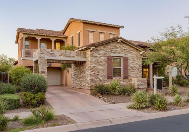 9370 E Horseshoe Bend Drive, Scottsdale, AZ 85255 (MLS #5662692) :: Lux Home Group at  Keller Williams Realty Phoenix