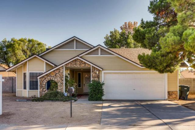 3617 W Behrend Drive, Glendale, AZ 85308 (MLS #5663283) :: Desert Home Premier