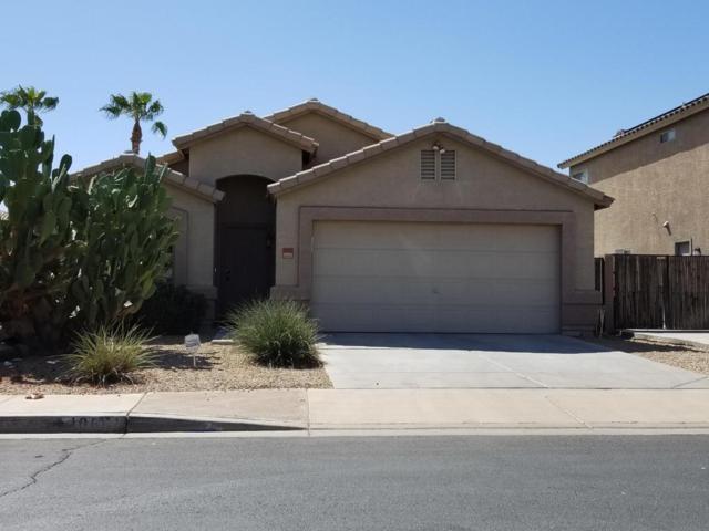 10641 W Monte Vista Road, Avondale, AZ 85392 (MLS #5664628) :: The Daniel Montez Real Estate Group