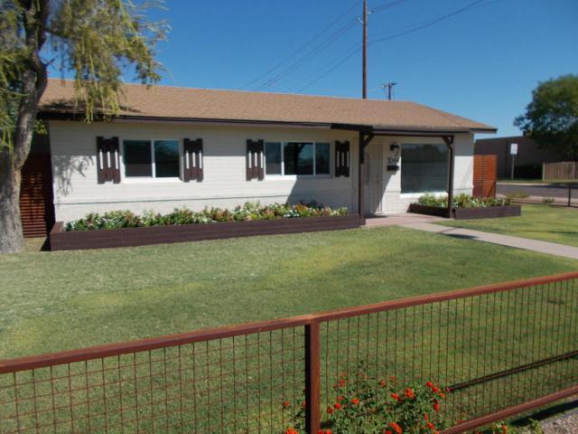 3044 E Roosevelt Street, Phoenix, AZ 85008 (MLS #5664715) :: Arizona Best Real Estate