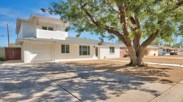 3038 E Avalon Drive, Phoenix, AZ 85016 (MLS #5664740) :: Kelly Cook Real Estate Group