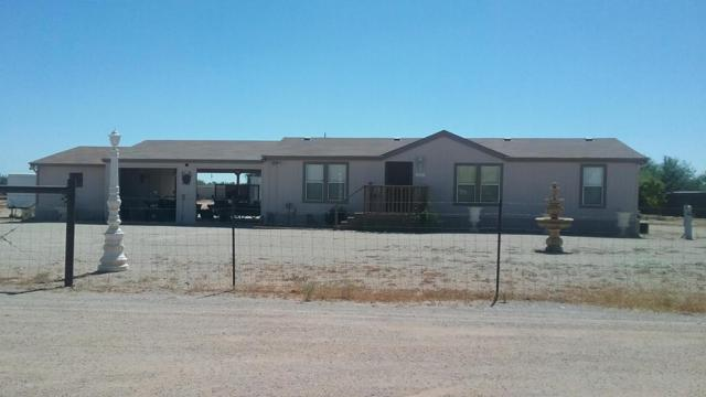 10503 E Rolls Road, San Tan Valley, AZ 85143 (MLS #5664761) :: Revelation Real Estate