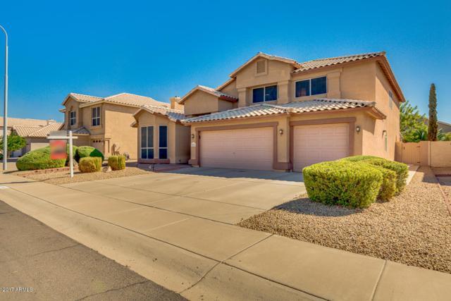 5301 W Linda Lane, Chandler, AZ 85226 (MLS #5664866) :: Santizo Realty Group