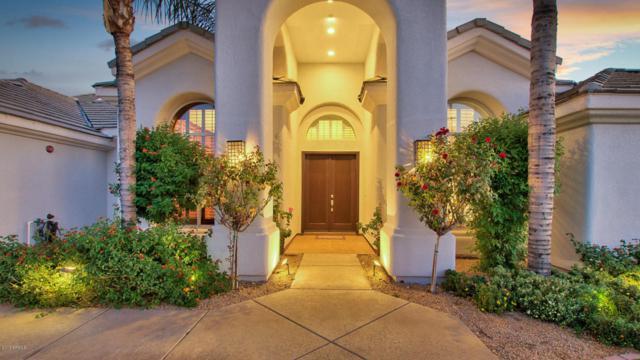 11321 E Sorrel Lane, Scottsdale, AZ 85259 (MLS #5665154) :: Kelly Cook Real Estate Group