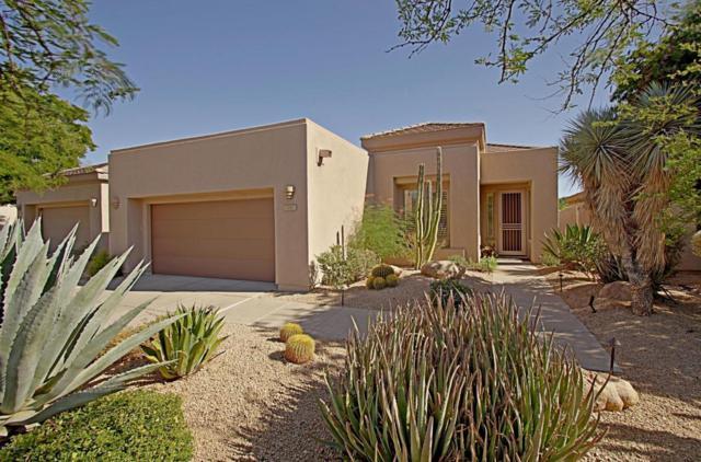 7125 E Canyon Wren Circle, Scottsdale, AZ 85266 (MLS #5665692) :: Desert Home Premier