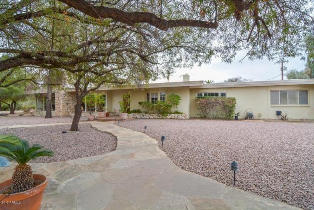 4039 E Beryl Lane, Phoenix, AZ 85028 (MLS #5667881) :: Occasio Realty