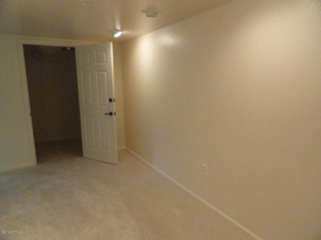 10330 W Thunderbird Boulevard B205, Sun City, AZ 85351 (MLS #5672492) :: Keller Williams Legacy One Realty