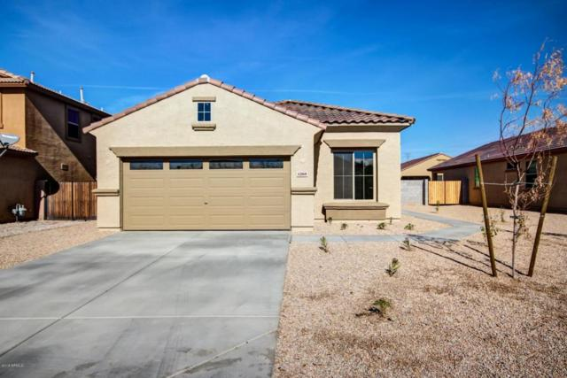 12160 W Florence Street, Tolleson, AZ 85353 (MLS #5672732) :: The Everest Team at My Home Group