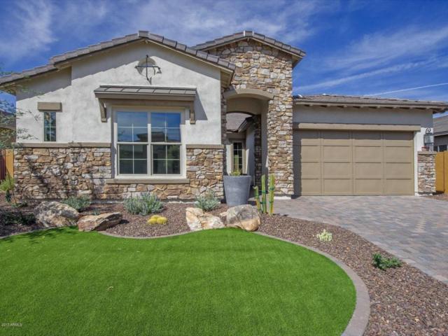 31228 N 124th Drive, Peoria, AZ 85383 (MLS #5673578) :: The Worth Group