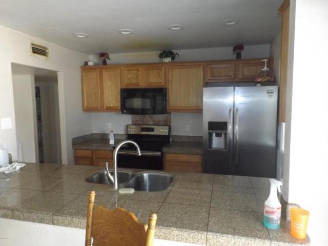 4638 W Palo Verde Drive, Glendale, AZ 85301 (MLS #5676653) :: Essential Properties, Inc.