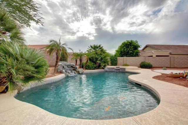 17567 W Desert Sage Drive, Goodyear, AZ 85338 (MLS #5676768) :: Kortright Group - West USA Realty