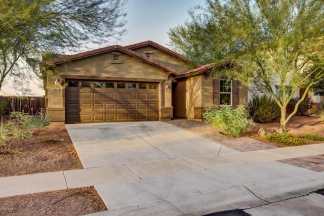 17706 W Red Bird Road, Surprise, AZ 85387 (MLS #5676975) :: Arizona Best Real Estate