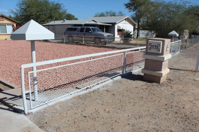 2938 W Almeria Road, Phoenix, AZ 85009 (MLS #5681206) :: The Everest Team at My Home Group