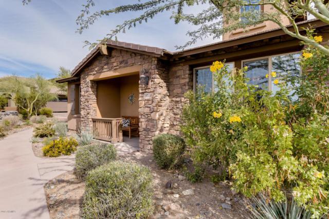 18538 N 94TH Street, Scottsdale, AZ 85255 (MLS #5681519) :: Lux Home Group at  Keller Williams Realty Phoenix