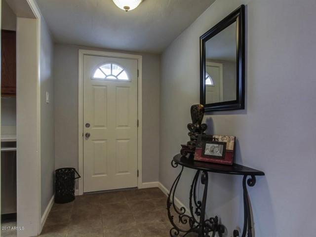 5044 N 20TH Avenue, Phoenix, AZ 85015 (MLS #5684271) :: The Everest Team at My Home Group