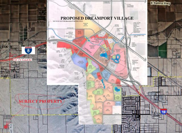 1916 S Trekell Road, Casa Grande, AZ 85193 (MLS #5685445) :: Yost Realty Group at RE/MAX Casa Grande
