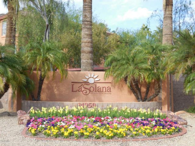 14950 W Mountain View Boulevard #7103, Surprise, AZ 85374 (MLS #5688490) :: Desert Home Premier