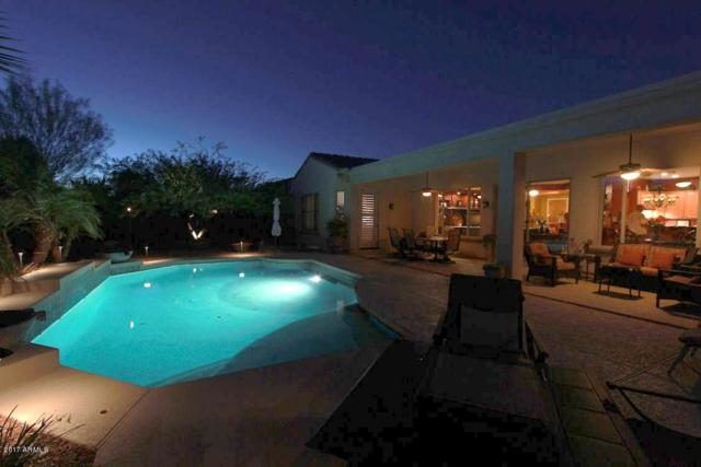 13271 W Micheltorena Court, Sun City West, AZ 85375 (MLS #5688508) :: Kortright Group - West USA Realty
