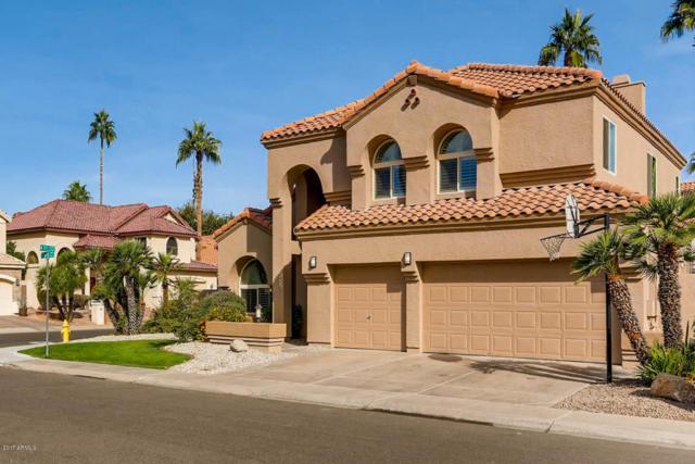 7032 W Tonto Drive, Glendale, AZ 85308 (MLS #5691065) :: Devor Real Estate Associates