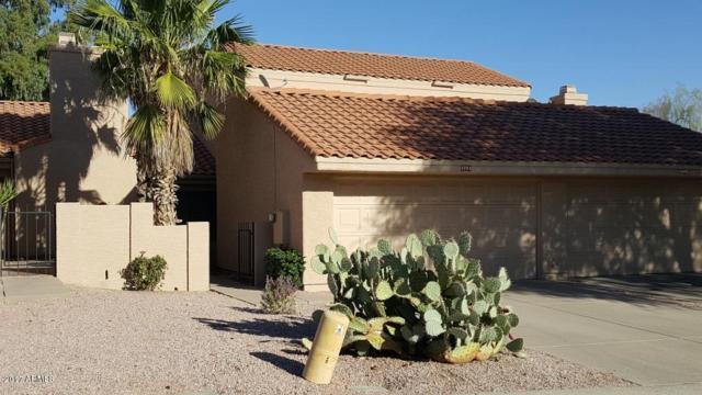 1701 N Ventura Lane, Tempe, AZ 85281 (MLS #5691145) :: The Everest Team at My Home Group