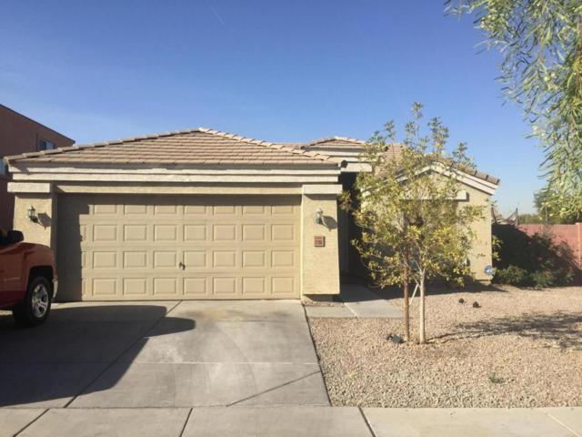 5706 S 33RD Drive, Phoenix, AZ 85041 (MLS #5692178) :: Kortright Group - West USA Realty