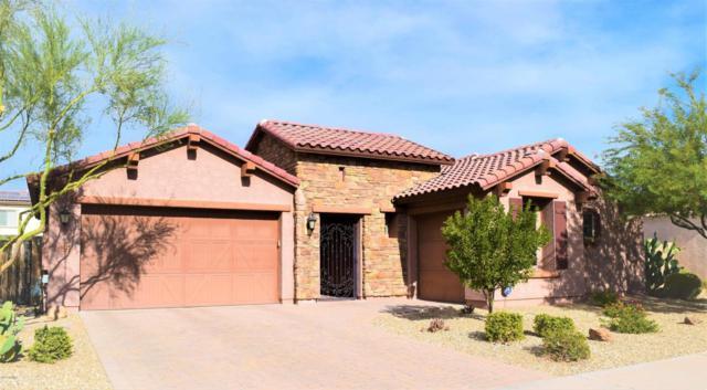 15622 W Minnezona Avenue, Goodyear, AZ 85395 (MLS #5692634) :: Essential Properties, Inc.