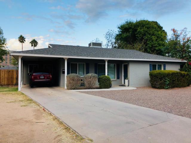 1910 E Sheridan Street, Phoenix, AZ 85006 (MLS #5695196) :: The Everest Team at My Home Group