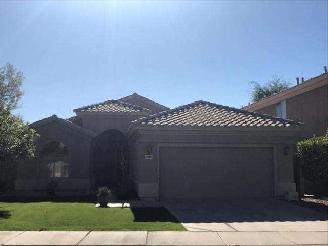 8119 E Michelle Drive, Scottsdale, AZ 85255 (MLS #5696110) :: The Everest Team at My Home Group