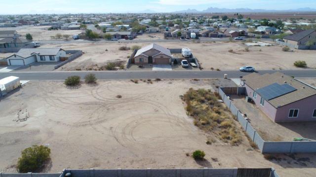 10905 W Cambria Circle, Arizona City, AZ 85123 (MLS #5696965) :: Yost Realty Group at RE/MAX Casa Grande