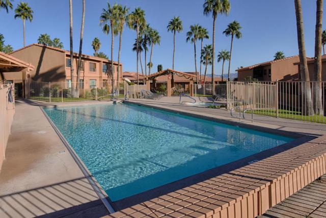 16258 E Chiquita Drive #9, Fountain Hills, AZ 85268 (MLS #5697094) :: Kelly Cook Real Estate Group
