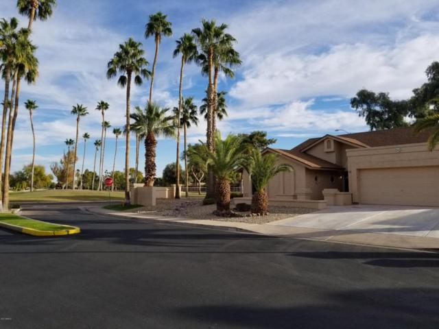 9803 W Utopia Road, Peoria, AZ 85382 (MLS #5697613) :: Power Realty Group Model Home Center