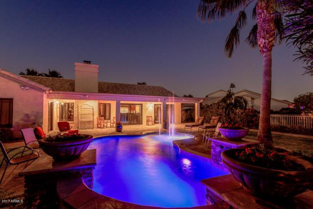 3100 N Snead Drive, Goodyear, AZ 85395 (MLS #5698399) :: Kortright Group - West USA Realty