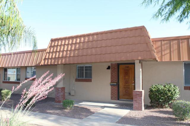7707 N 19TH Avenue, Phoenix, AZ 85021 (MLS #5698504) :: Riddle Realty