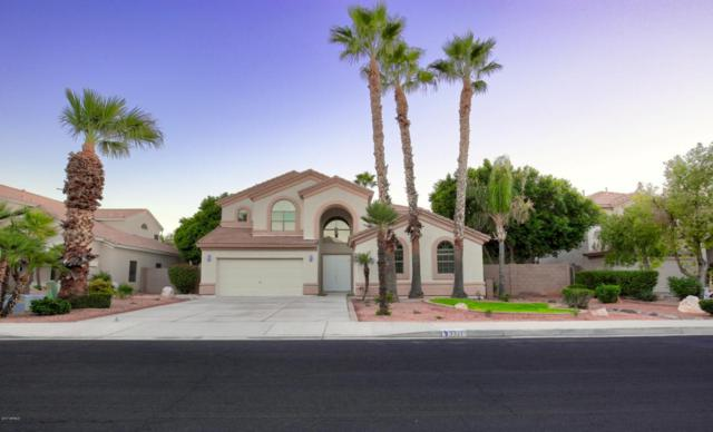 3321 E Inverness Avenue, Mesa, AZ 85204 (MLS #5699347) :: 10X Homes