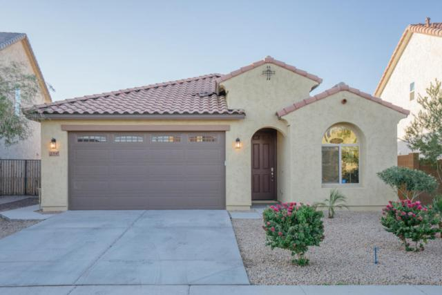 13147 W Briles Road, Peoria, AZ 85383 (MLS #5699510) :: Kortright Group - West USA Realty