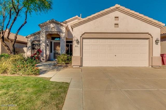 8114 E Theresa Drive, Scottsdale, AZ 85255 (MLS #5699586) :: The Everest Team at My Home Group