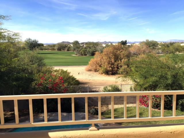 30614 N 45TH Place, Cave Creek, AZ 85331 (MLS #5701477) :: The Everest Team at My Home Group