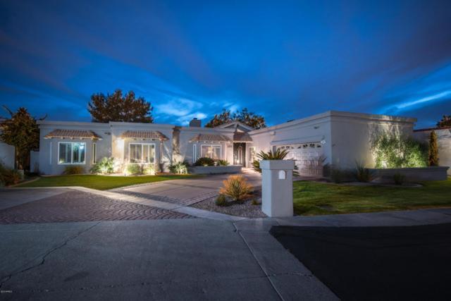 2513 E Montebello Avenue, Phoenix, AZ 85016 (MLS #5702751) :: Occasio Realty
