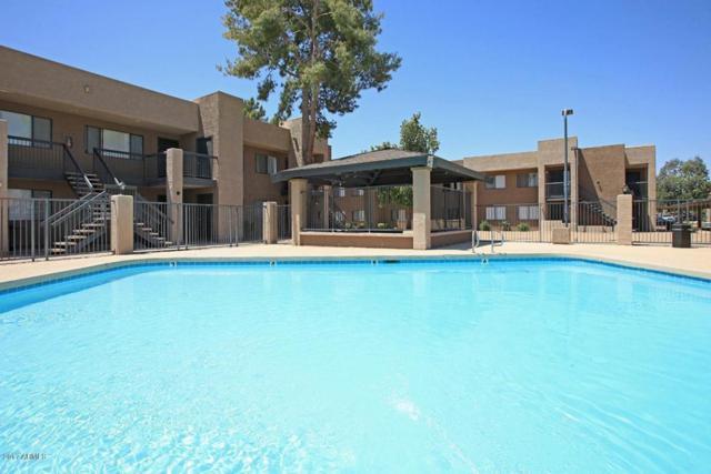 3810 N Maryvale Parkway #1034, Phoenix, AZ 85031 (MLS #5702757) :: Brett Tanner Home Selling Team
