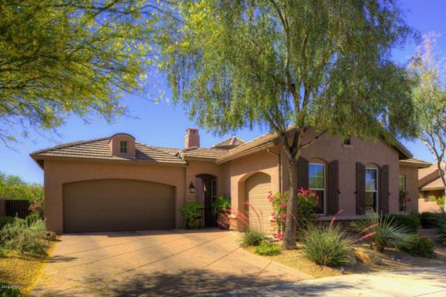 26116 N 85TH Drive N, Peoria, AZ 85383 (MLS #5702773) :: My Home Group