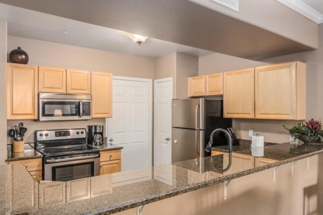 19777 N 76TH Street #2299, Scottsdale, AZ 85255 (MLS #5703090) :: Arizona 1 Real Estate Team